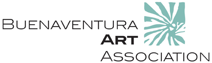 Buenaventura Art Association Gallery