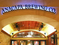 Anacapa Brewing Co.