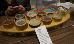 Surf Brewery