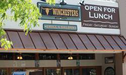 Winchester's Grill